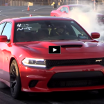 fastest_hellcat_charger