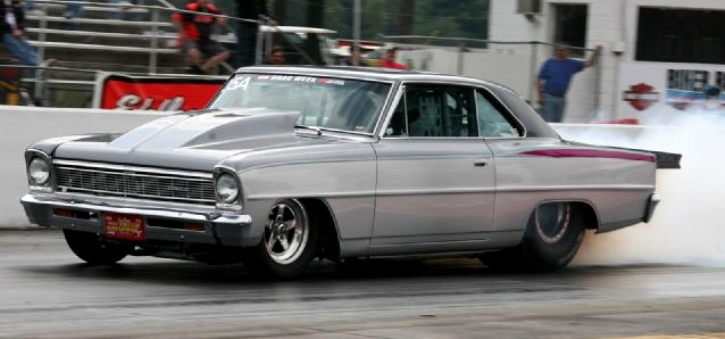 1320 best drag racing videos