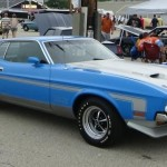 muscle_cars_parade