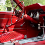 red_1967_ford_mustang_hard_top