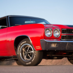red_1970_chevelle_ss