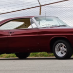 red_ford_galaxy