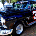 1955_chevy_dale_earnhardt
