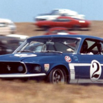1969_shelby_trans_am_mustang_race_car