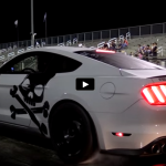 2016_shelby_gt350_lethal_performance