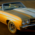 champagne_gold_1970_chevelle_ss