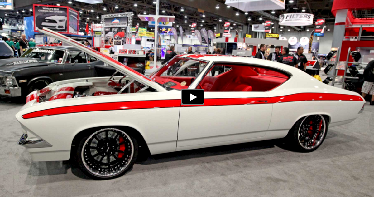 1968 chevy chevelle kindig-it design