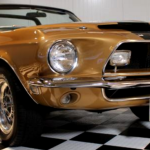 gold_1968_shelby_gt500