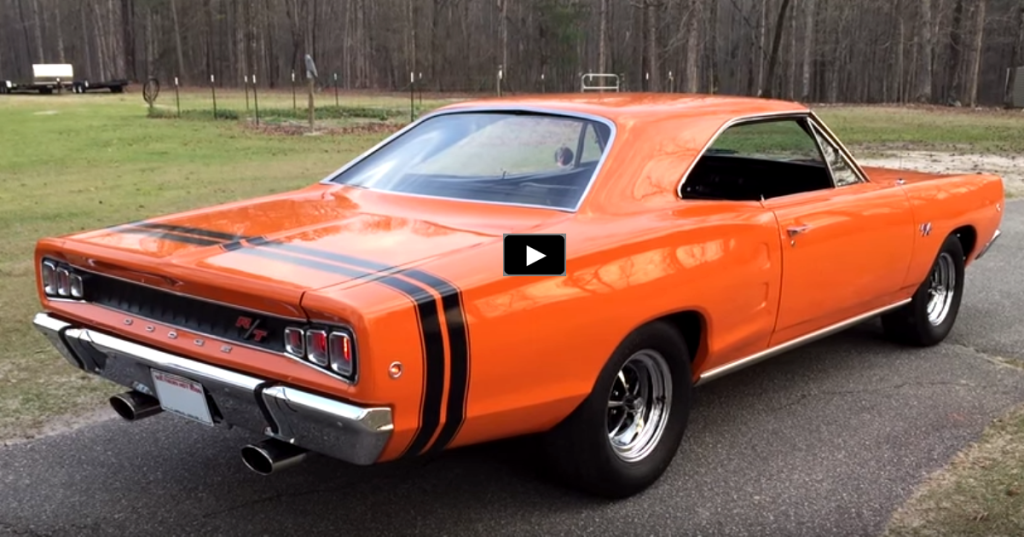 2015 Hellcat together with 1970 Plymouth Superbird moreover Stunning Hemi Orange 1968 Dodge Coro  Rt also 69921 besides 1965 dodge monaco. on dodge 440 six pack engine