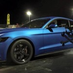 lethal_performance_2015_mustang