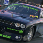 procharged_challenger_import_vs_domestic