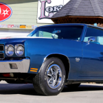 real_1970_chevelle_ss