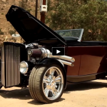 twin_turbo_ford_roadster