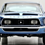 acapulco_blue_shelby_gt350