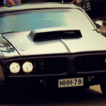 blacked_out_dodge_charger – Copy