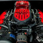 ford_f100_boss_302_engine