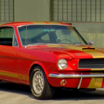 red_1966_shelby_gt350