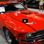 red_1970_mustang_sportsroof