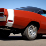 restored_1970_charger