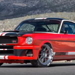 ring_brothers_red_1965_mustang