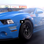 turbocharged_shelby_gt500