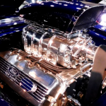 1955_chevy_427_ford_engine