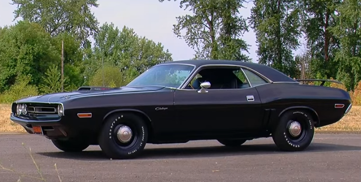 related keywords suggestions for black 71 challenger. Cars Review. Best American Auto & Cars Review