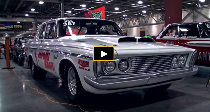 1963 plymouth belvedere super stock