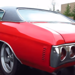 red_1972_chevelle_rear