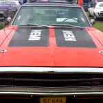 1970_charger_moon_roof