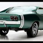 dark_green_1968_charger