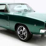 pro_touring_1968_charger