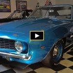 restored_copo_chevy_mucle_cars
