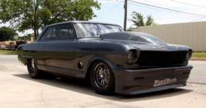 street outlaws daddy dave chevy nova goliath 2.0