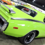 1974_dodge_charger_special_edition