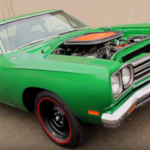green_1969_plymouth_road_runner