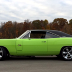 pro_touring_1970_dodge_charger