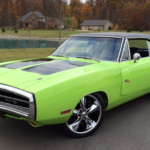 sublime_green_1970_dodge_charger