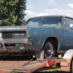 barn_find_1969_dodge_charger