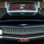 black_on_red_1961_cadillac