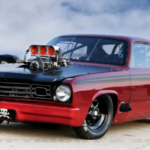 blown_1973_plymouth_duster