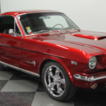 candy_apple_red_1966_mustang_restomod