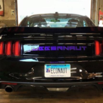 modified_ecoboost_mustang_rc1