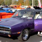 plum_crazy_1970_dodge_charger_rt