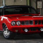 red_1971_plymouth_cuda