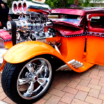1930_ford_model_a_hot_rod