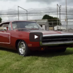 1970_hemi_charger_4_speed