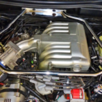 1994_mustang_vortech_supercharged_302_engine