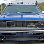 b5_blue_1968_charger_rt