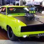 blown_1968_charger